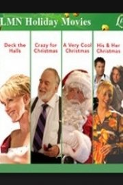 LMN Holiday Movies