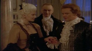 Watch Forever Knight Season 3 Episode 21 - Francesca Online