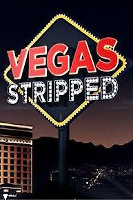 Vegas Stripped