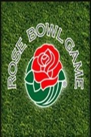 The Rose Bowl Game