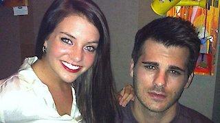 Watch 48 Hours Mystery Season 29 Episode 33 - Ryan Poston Murder P... Online