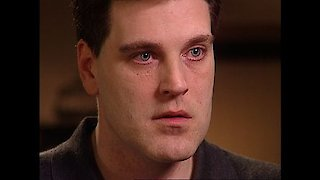 Watch 48 Hours Mystery Season 29 Episode 57 - The Preppy Killer Online