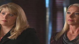 Watch 48 Hours Mystery Season 29 Episode 69 - Sophia's Secret Online