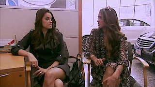 Shahs of Sunset Season 1 Episode 4