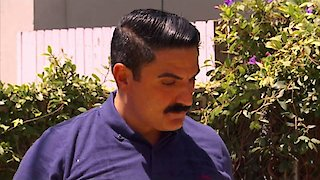 Watch Shahs of Sunset Season 4 Episode 11 - Tale of Two Parties Online