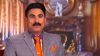 Watch Shahs of Sunset Season 4 Episode 14 - Lions and Buddhists ... Online