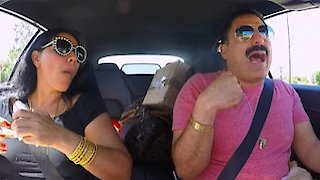 Watch Shahs of Sunset Season 5 Episode 7 - Surprise! You're Mar... Online