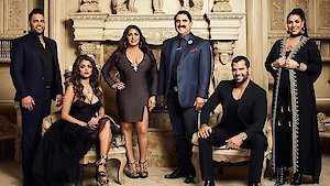Watch Shahs of Sunset Season 5 Episode 14 - Hollywood, Forever Online