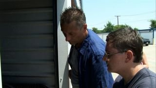 Watch Storage Wars: Texas Season 4 Episode 23 - Everything's Coming ... Online