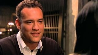 Watch Love Broker Season 1 Episode 5 - Doug and Justin: Lov... Online