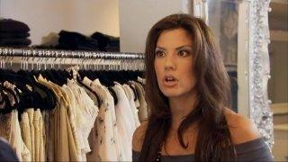 Watch Love Broker Season 1 Episode 7 - Pele and Brendan: Gr... Online