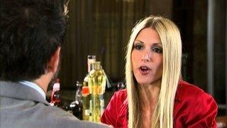 Watch Love Broker Season 1 Episode 6 - Brendan and Marc: Lo... Online