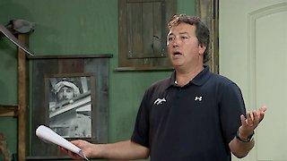 Watch Duck Dynasty Season 9 Episode 5 - Alan In Charge Online