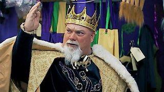 Watch Duck Dynasty Season 9 Episode 6 - Renaissance Men Online