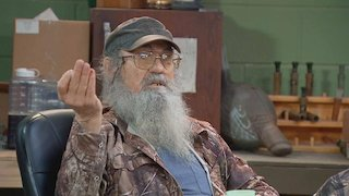 Watch Duck Dynasty Season 10 Episode 3 - A Decent Proposal Online