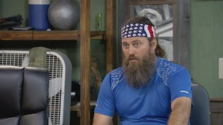 Watch Duck Dynasty Season 10 Episode 12 - Here Comes the Son Online