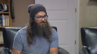 Watch Duck Dynasty Season 10 Episode 13 - Bro'd Trip Online