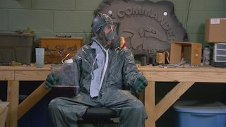 Watch Duck Dynasty Season 10 Episode 14 - Techs and Balances Online