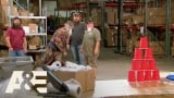 Watch Duck Dynasty - Duck Dynasty: Fun at Duck Commander | A&E Online