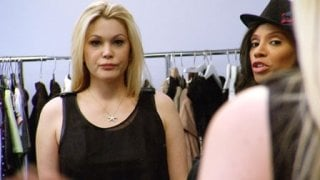 Watch Styled By June Season 1 Episode 7 - Shanna Moakler Online