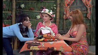 Gilligan\'s Island Season 3 Episode 19