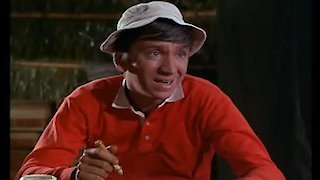 Watch Gilligan's Island Season 3 Episode 28 - The Pigeon Online