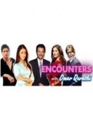 Encounters with Omar Qureshi