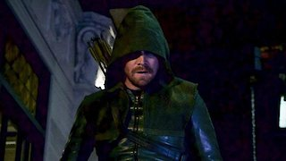 Watch Arrow Season 6 Episode 18 - Fundamentals Online