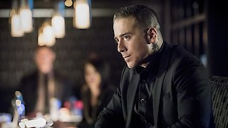 Watch Arrow Season 6 Episode 19 - The Dragon Online