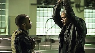 Watch Arrow Season 4 Episode 20 - Genesis Online