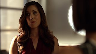 Watch Arrow Season 5 Episode 5 - Human Target Online