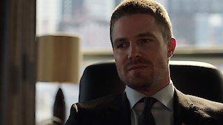 Watch Arrow Season 5 Episode 7 - Vigilante Online