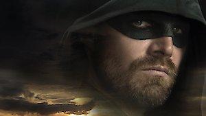 Watch Arrow Season 5 Episode 8 - Invasion! Online