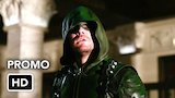 Watch Arrow - The Ties That Bind Online