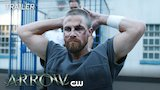 Watch Arrow - Arrow | Arrow Comic-Con 2018 Trailer + First Look | The CW Online