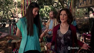 Watch Bunheads Season 1 Episode 13 - I'll Be Your Meyer L... Online