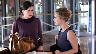 Watch Bunheads Season 1 Episode 16 - There's Nothing Wors... Online