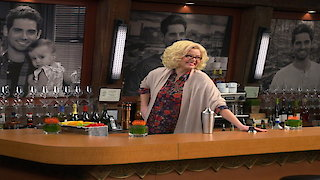 Watch Baby Daddy Season 4 Episode 18 - Parental Guidance Online