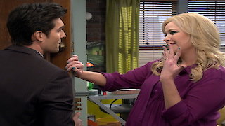 Watch Baby Daddy Season 4 Episode 19 - Ring Around the Part... Online