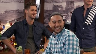 Watch Baby Daddy Season 5 Episode 5 - The Dating Game Online