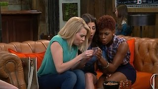 Watch Baby Daddy Season 5 Episode 19 - Condom Conundrum Online