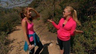 Beverly Hills Nannies Season 1 Episode 4