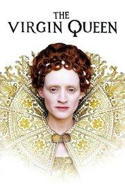 The Virgin Queen (2005)
