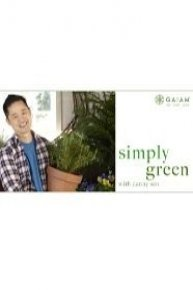 Simply Green with Danny Seo