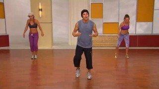 Gaiam Fitness Season 1 Episode 4