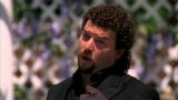 Watch Eastbound and Down Season  - Eastbound and Down Season 4: Episode #5 Clip