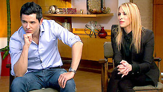Watch Couples Therapy Season 6 Episode 5 - Joe and Kaylin Retur... Online