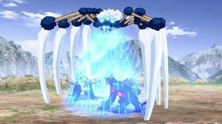 Watch Monsuno Season 2 Episode 25 - Massive Online