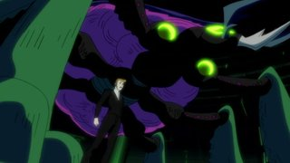 Watch Monsuno Season 3 Episode 11 - Space Online