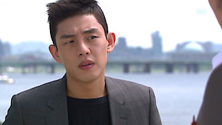 Watch Fashion King Season 1 Episode 15 - Episode 15 Online